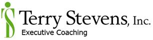 Terry Stevens Inc